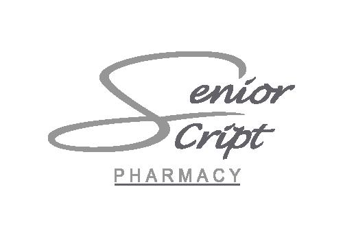 Senior Script Pharmacy